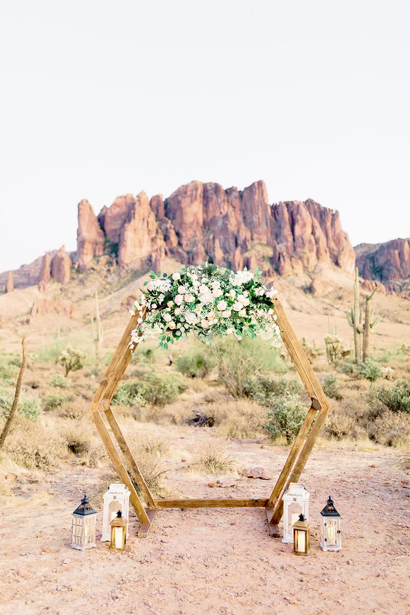 Wedding Planner AZ